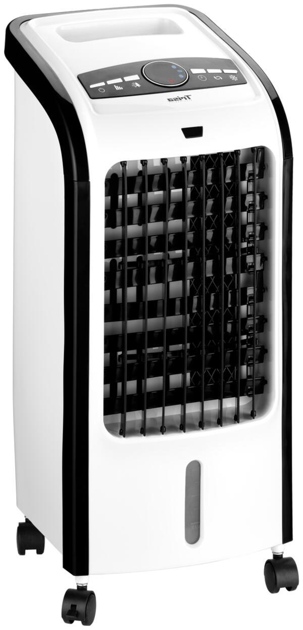 Luftkühler Hydro Cool von TRISA