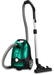 Bodenstaubsauger Comfort Clean von TRISA