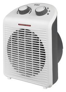 Luftkühler Heat & Chill von TRISA