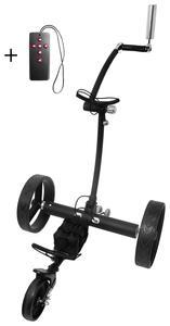 Elektro-Golftrolley E-Golfwagen max. 200 Watt