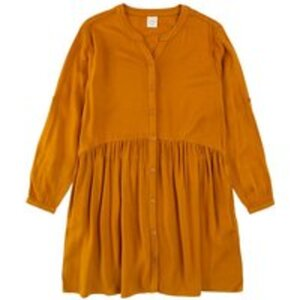 COOL CLUB Kinder Kleid für Mädchen 152