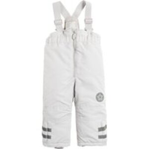 COOL CLUB Baby Schneehose 92