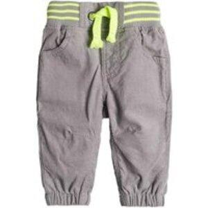 COOL CLUB Baby Hose für Jungen 74CM