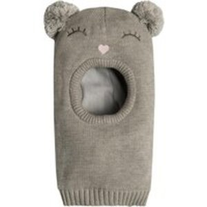 COOL CLUB Baby Mütze für Mädchen 48/50CM