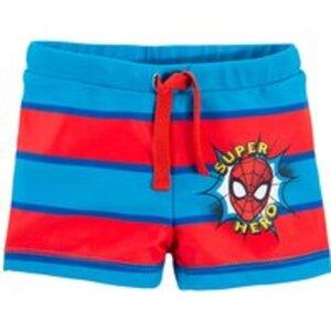 COOL CLUB Baby Spider-Man Badehose für Jungen 80