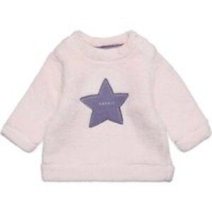 Neugeborenen Sweatshirt für Jungen 56