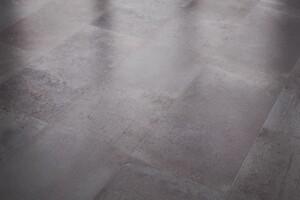 Classen Laminat Visiogrande Zementestrich Taupe
