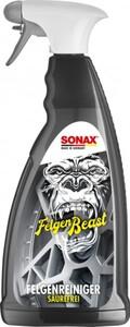 Sonax FelgenBeast Felgenreiniger, 1 l