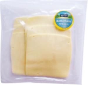 Milram Butterkäse