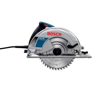 """Bosch Professional              Handkreissäge """"GKS 190"""""""