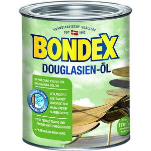 Bondex              Douglasien-Öl, 0,75 L
