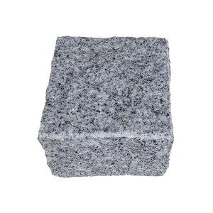 Wingart              16er Beutel Granitpflaster, 9x9 cm, granit-grau