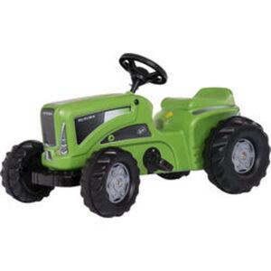 rolly® toys Traktor