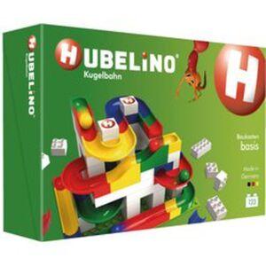 HUBELINO® Kugelbahn Basis-Set
