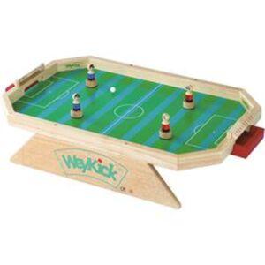 Tisch-Kicker WeyKick®