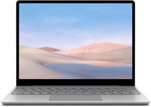 Mircosoft Notebook Surface Go ,  31,5 cm (12,4 Zoll), i5-1035G1, 8 GB, 128 GB