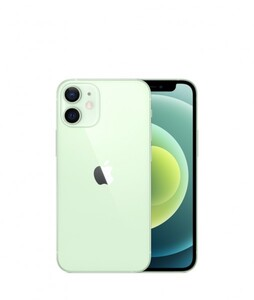 Apple iPhone 12 mini 128 GB (D1) ,  grün