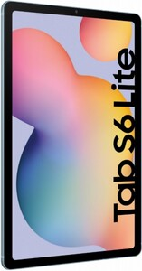 Samsung Galaxy Tab S6 Lite ,  26,31 cm (10,4), 64 GB, LTE, blau
