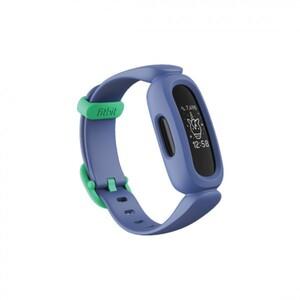 Fitbit Fitnessarmband Ace 3 blau