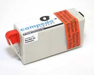 Druckerpatrone für HP 364XL/CN684 schwarz