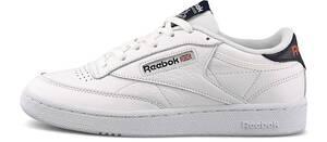 Reebok Classic, Sneaker Classics Ftw in weiß, Sneaker für Herren