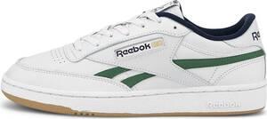 Reebok Classic, Club C Revenge in weiß, Sneaker für Herren
