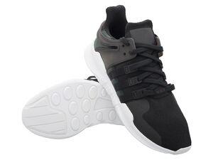 adidas Originals Sneaker Herren »EQT SUPPORT 93/17«, Knit-Obermaterial, optimale Dämpfung