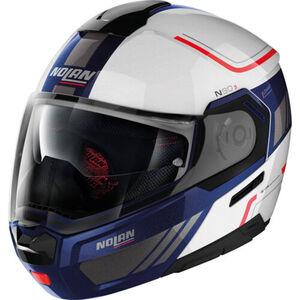 N90-3 n-com