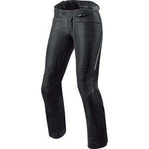 Factor 4 Damen Textilhose