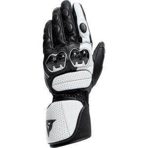 Impeto Handschuh