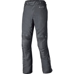 Arese ST Textilhose