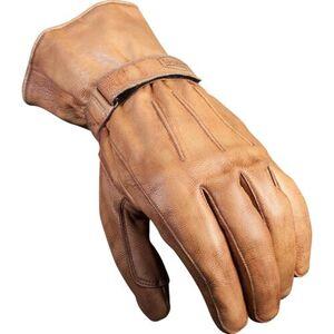 Klassik Lederhandschuh 2.0