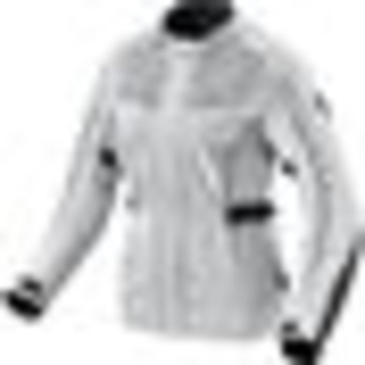 Bild 4 von Voltiac 2 Damen Textiljacke