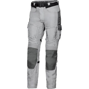 Montevideo-Air 2.0 Tour Textilhose
