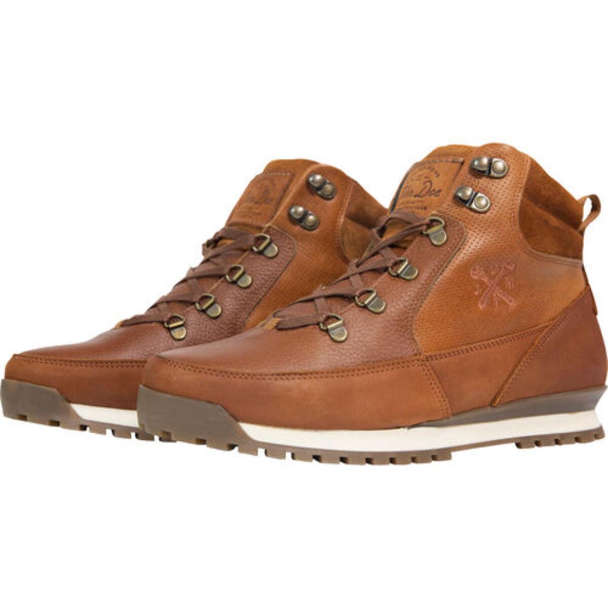 Bild 1 von Overland Schuh