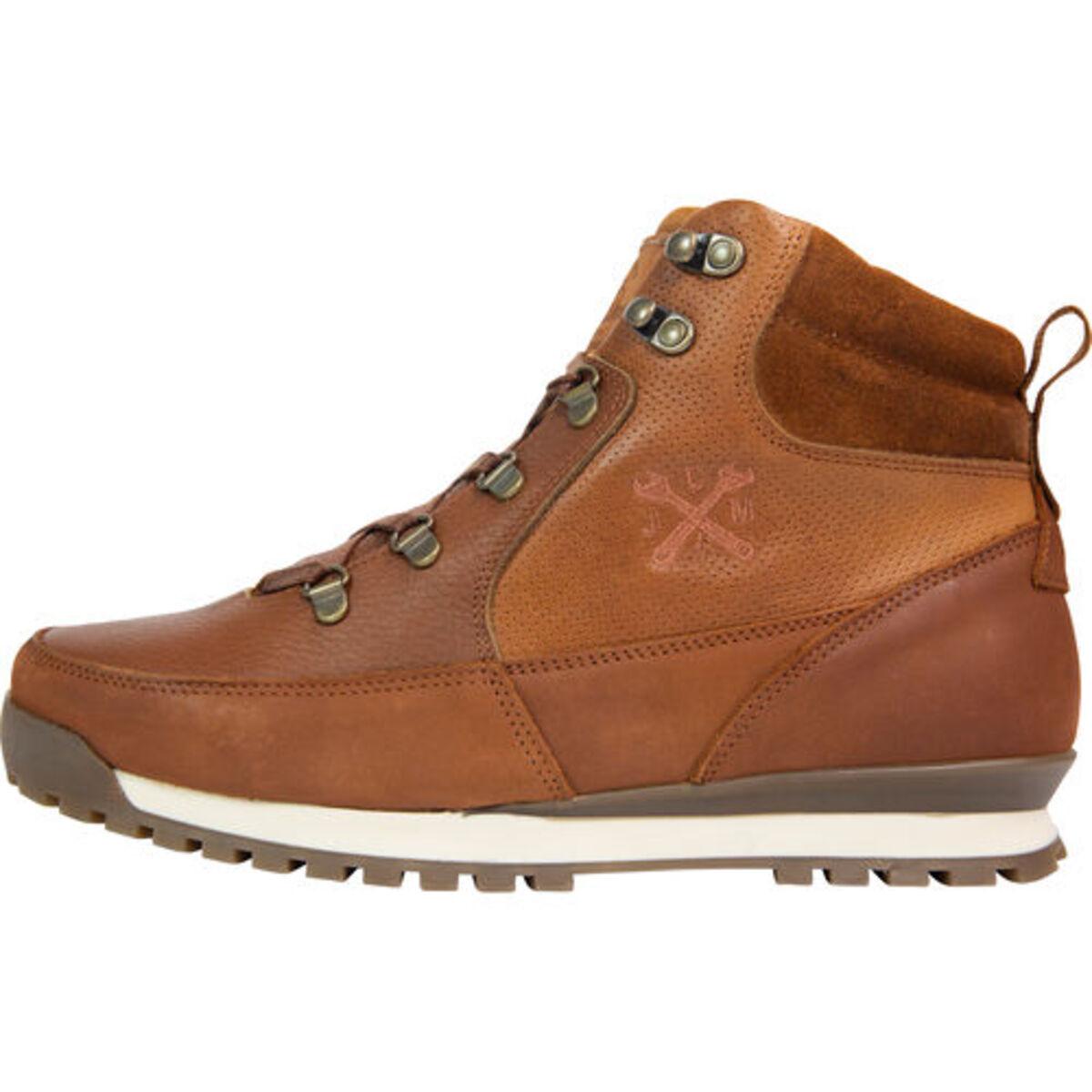 Bild 2 von Overland Schuh