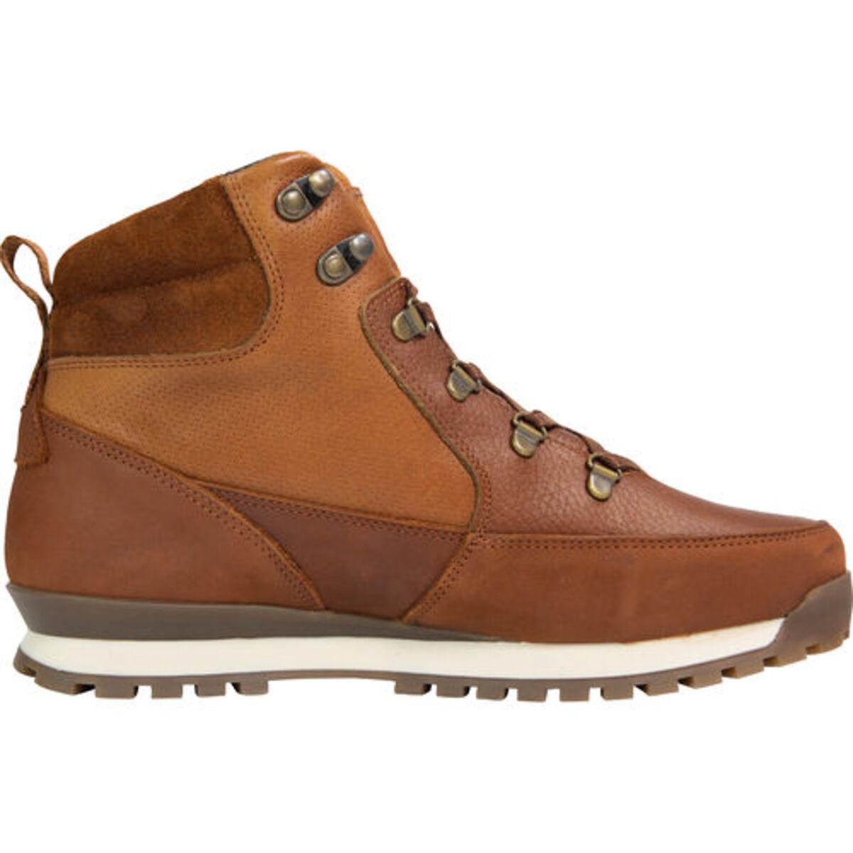 Bild 3 von Overland Schuh