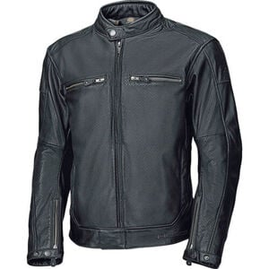 Summer Ride Lederjacke