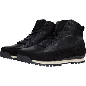 Overland Schuh