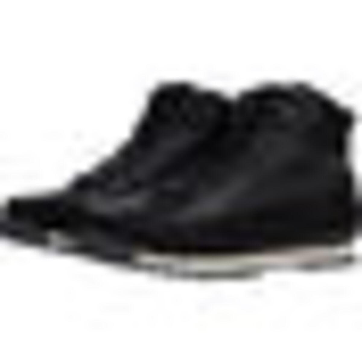 Bild 4 von Overland Schuh
