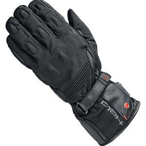 Satu 2in1 Handschuh GTX