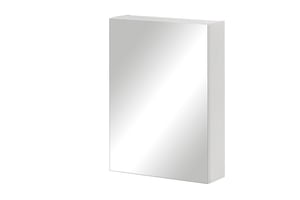 Stylife Spiegelschrank COSMO