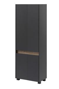 Stylife Hochschrank 57 cm COSMO