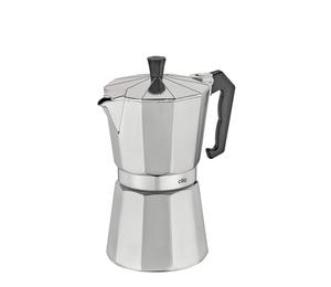 Cilio Espressokocher 6 Tassen CLASSICO