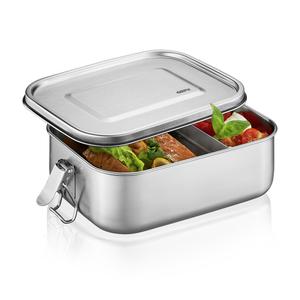 GEFU Lunchbox klein ENDURE