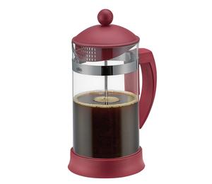 Cilio Kaffeebereiter berry MARIELLA