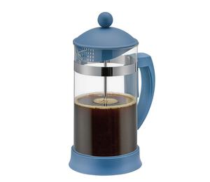 Cilio Kaffeebereiter MARIELLA