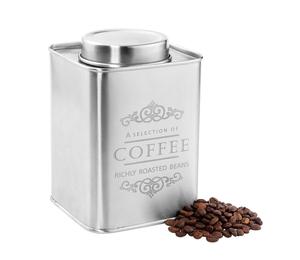 Zassenhaus Vorratsdose 500g COFFEE