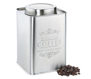 Zassenhaus Vorratsdose 1000g COFFEE