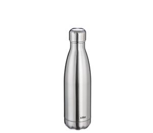 Cilio Isoliertrinkflasche 500ml ELEGANCE